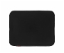 The Surf Sleeve for the NEW iPad, iPad 2 Back