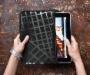 The Surf Sleeve for the NEW iPad, iPad 2 Model