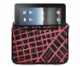 The Surf Sleeve for the NEW iPad, iPad 2 Open