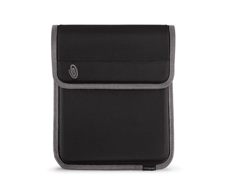 Popup Case for the NEW iPad, iPad2 Front