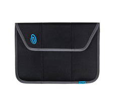 Envelope Sleeve for the NEW iPad, iPad2