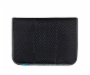 Envelope Sleeve for the NEW iPad, iPad2 Back