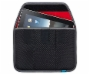 Envelope Sleeve for the NEW iPad, iPad2 Open