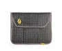 Envelope Sleeve for the NEW iPad, iPad2 Front