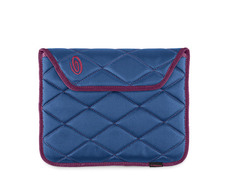 Plush Sleeve for the NEW iPad, iPad 2