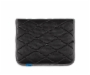 Plush Sleeve for the NEW iPad, iPad 2 Back