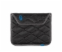 Plush Sleeve for the NEW iPad, iPad 2 Front