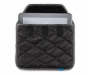 Plush Sleeve for the NEW iPad, iPad 2 Open