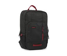 Uptown Laptop TSA-Friendly Backpack 2015 Front