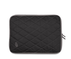 Zip Laptop Sleeve Front