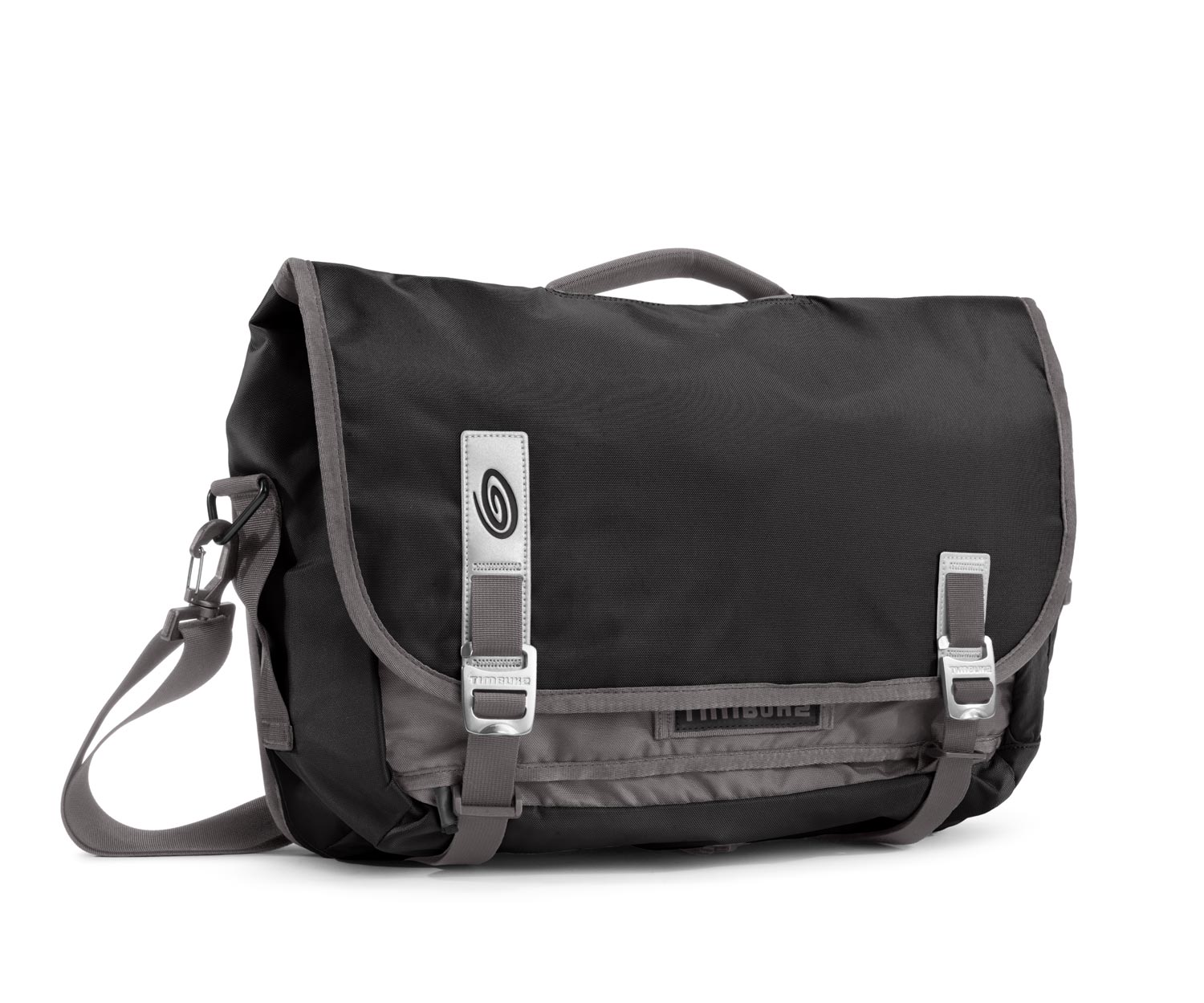 Command TSA-Friendly Messenger Bag 2014 Front