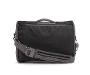 Command Laptop TSA-Friendly Messenger Bag Back