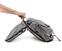 Command Laptop TSA-Friendly Messenger Bag Laptop