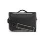 Command Laptop TSA-Friendly Messenger Bag Back