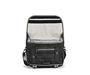 Command Laptop TSA-Friendly Messenger Bag Open