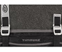 Command Laptop TSA-Friendly Messenger Bag Close-up