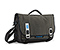 Command Laptop TSA-Friendly Messenger Bag - ripstop carbon