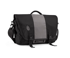 Commute Laptop TSA-Friendly Messenger Bag 2014 Front