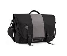 Commute Laptop TSA-Friendly Messenger Bag 2014 Front