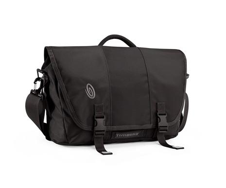 Commute Laptop TSA-Friendly Messenger Bag Front