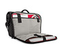 Commute Laptop TSA-Friendly Messenger Bag Laptop