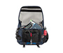 Commute Laptop TSA-Friendly Messenger Bag 2014 Open
