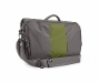 Commute Laptop TSA-Friendly Messenger Bag Back