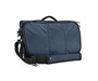 Commute Laptop TSA-Friendly Messenger Bag 2014 Back