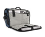 Commute Laptop TSA-Friendly Messenger Bag 2014 Laptop