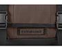 Commute Laptop TSA-Friendly Messenger Bag Close-up