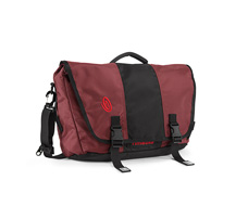 cordura Red Devil / Black / Red Devil