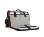 Commute Laptop TSA-Friendly Messenger Bag Laptop