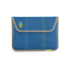 Full-Cycle Envelope Sleeve for iPad Mini & Kindle Fire HD 7