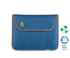 Full-Cycle Envelope Sleeve for the NEW iPad, iPad 2