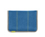 Kindle Fire Full-Cycle Envelope Sleeve Back