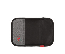 Kindle Fire Slim Sleeve