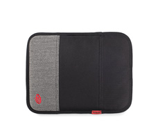 Slim Sleeve for the NEW iPad, iPad2