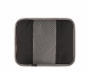 Slim Sleeve for the NEW iPad, iPad2 Back