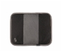 Slim Sleeve for the NEW iPad, iPad2 Front