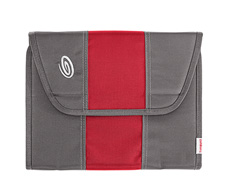 Kickstand Case II for the NEW iPad, iPad 2