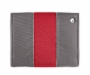 Kickstand Case II for the NEW iPad, iPad 2 Back