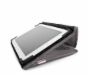 Kickstand Case II for the NEW iPad, iPad 2 Open