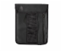 Element Water Resistant Jacket for iPad Back