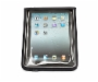 Element Water Resistant Jacket for iPad Front