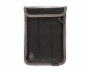 Kindle Fire/Google Nexus Splash-Proof Element Jacket Back