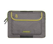 Escape Sleeve for Laptops & iPads