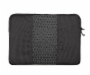 Escape Sleeve for Laptops & iPads Back