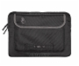 Escape Sleeve for Laptops & iPads Front