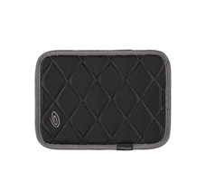 Kindle Fire Cush Sleeve