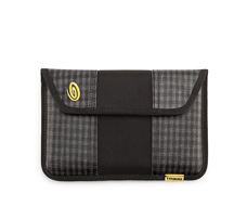 coated indie plaid indie plaid / 1680D Ballistic Black / coated indie plaid indie plaid